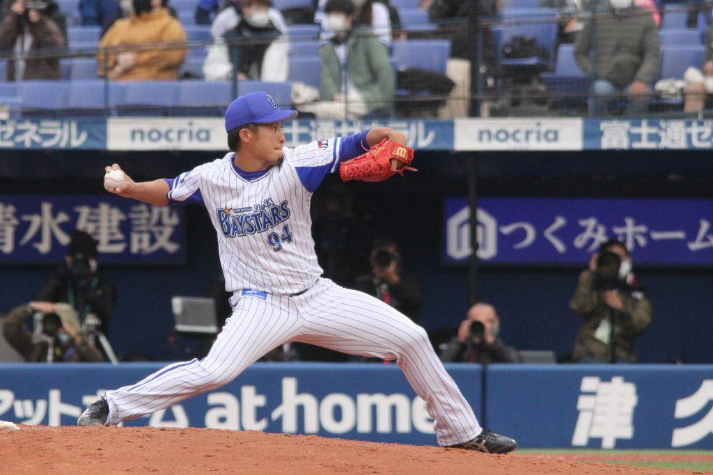 2021.03.09 #94 笠井